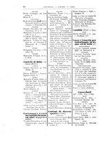 giornale/TO00176426/1885-1886/unico/00000142