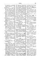 giornale/TO00176426/1885-1886/unico/00000149