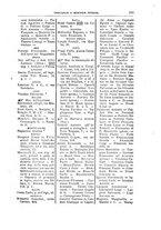 giornale/TO00176426/1885-1886/unico/00000151