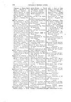 giornale/TO00176426/1885-1886/unico/00000152