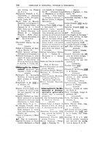 giornale/TO00176426/1885-1886/unico/00000154
