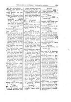 giornale/TO00176426/1885-1886/unico/00000155