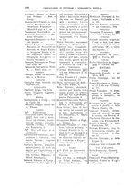 giornale/TO00176426/1885-1886/unico/00000156