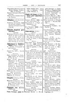 giornale/TO00176426/1885-1886/unico/00000157