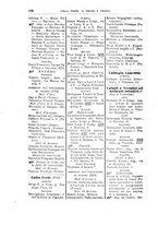 giornale/TO00176426/1885-1886/unico/00000158