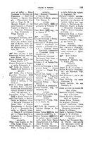 giornale/TO00176426/1885-1886/unico/00000159