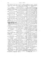 giornale/TO00176426/1885-1886/unico/00000160
