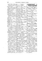 giornale/TO00176426/1885-1886/unico/00000168