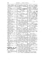 giornale/TO00176426/1885-1886/unico/00000172