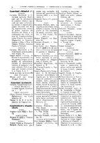 giornale/TO00176426/1885-1886/unico/00000173