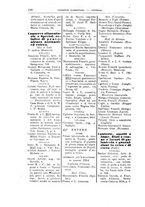 giornale/TO00176426/1885-1886/unico/00000176