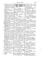 giornale/TO00176426/1885-1886/unico/00000177
