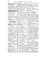 giornale/TO00176426/1885-1886/unico/00000178