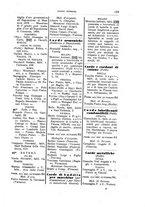 giornale/TO00176426/1885-1886/unico/00000179