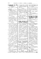 giornale/TO00176426/1885-1886/unico/00000180