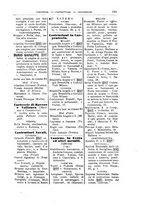 giornale/TO00176426/1885-1886/unico/00000181