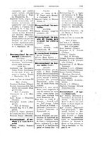 giornale/TO00176426/1885-1886/unico/00000183
