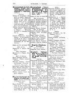 giornale/TO00176426/1885-1886/unico/00000184