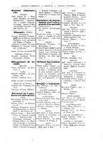 giornale/TO00176426/1885-1886/unico/00000185