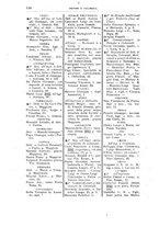 giornale/TO00176426/1885-1886/unico/00000186