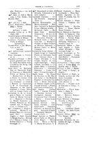 giornale/TO00176426/1885-1886/unico/00000187