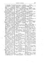 giornale/TO00176426/1885-1886/unico/00000189