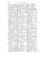 giornale/TO00176426/1885-1886/unico/00000190
