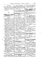 giornale/TO00176426/1885-1886/unico/00000191