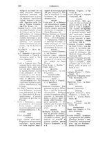 giornale/TO00176426/1885-1886/unico/00000196