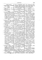 giornale/TO00176426/1885-1886/unico/00000197