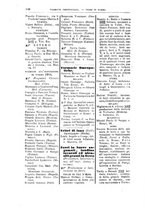 giornale/TO00176426/1885-1886/unico/00000198