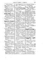 giornale/TO00176426/1885-1886/unico/00000201