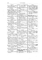giornale/TO00176426/1885-1886/unico/00000202