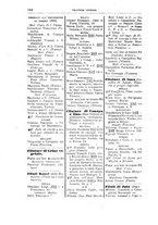 giornale/TO00176426/1885-1886/unico/00000204