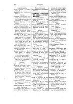 giornale/TO00176426/1885-1886/unico/00000206