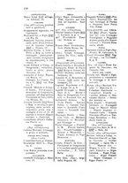 giornale/TO00176426/1885-1886/unico/00000208