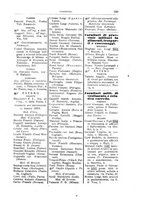 giornale/TO00176426/1885-1886/unico/00000209