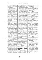 giornale/TO00176426/1885-1886/unico/00000210