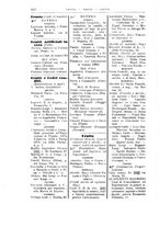giornale/TO00176426/1885-1886/unico/00000212