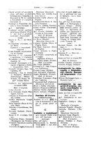 giornale/TO00176426/1885-1886/unico/00000213