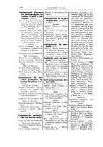 giornale/TO00176426/1885-1886/unico/00000214