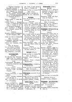 giornale/TO00176426/1885-1886/unico/00000215