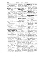 giornale/TO00176426/1885-1886/unico/00000216