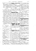 giornale/TO00176426/1885-1886/unico/00000217