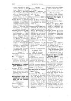 giornale/TO00176426/1885-1886/unico/00000218