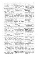 giornale/TO00176426/1885-1886/unico/00000219