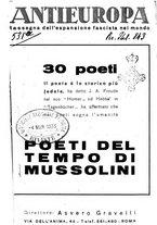 giornale/TO00176536/1935/unico/00000005
