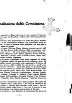 giornale/TO00176536/1935/unico/00000011