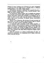 giornale/TO00176536/1935/unico/00000012