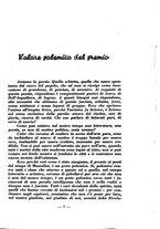 giornale/TO00176536/1935/unico/00000013